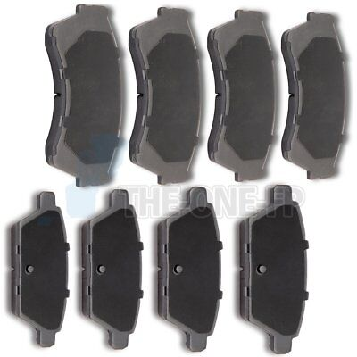 Rear Genuine Hyundai 89160-2C100-GAA Seat Cushion Covering Assembly