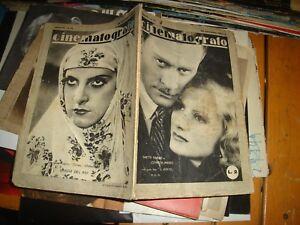 CINEMATOGRAFO-anno-IV-n-11-del-30-11-1930-GRETA-GARBO