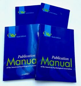 Publication-Manual-of-the-American-Psychological-Association-6th-Edition-APA