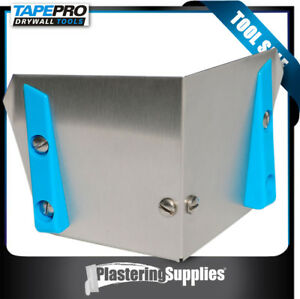 TapePro-Straight-Glazer-90mm-SG-90