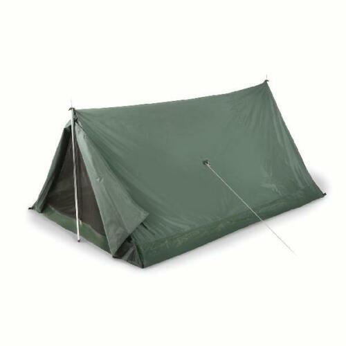 Stansports 1 personne un cadre Scout Tente W