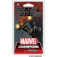 Marvel-Champions-Card-Game-Hero-Packs-Scenario-Pack-New-and-Sealed thumbnail 7