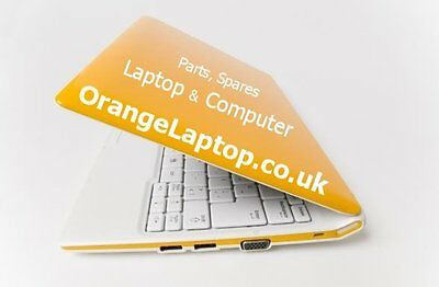 OrangeLaptop