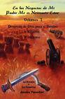 En Los Negocios De Mi Padre Me Es Necesario Estar: Proposito De Dios Para El Hombre - Relacion, Dominio: v. 1 by James Twentier (Paperback, 2006)