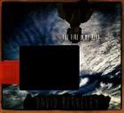 The Fire In My Head [Digipak] by David Berkeley (CD, 2012, Straw Man)