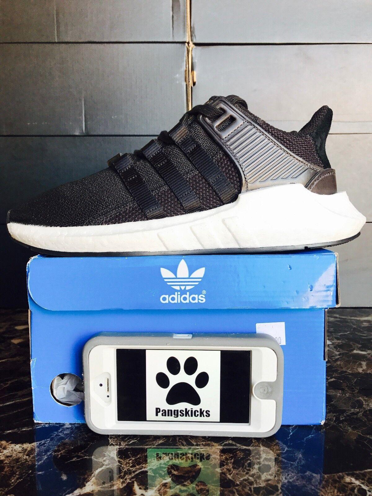 Adidas lavorato
