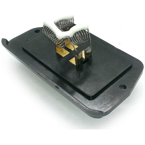 HEATER RESISTOR BLOWER FAN FOR MG MG ZS ROVER 25 400 MFHR8MG