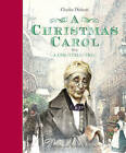 A Christmas Carol: Templar Classics by Charles Dickens (Hardback, 2008)