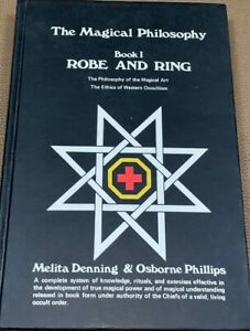 Occult-Magic-Philosophy-History-Guide-Manual-Secret-Course-Edition-Set-Wicca-1st