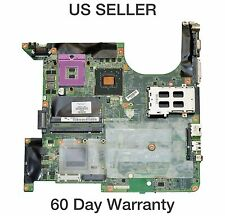 HP DV6000 DV6667CL DX6650US Intel Laptop Motherboard s478 459251-001 459251001