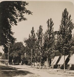 Uzbekistan-Tashkent-Photo-ThL3n14-Stereo-Russian-Vintage-Analogue-1910