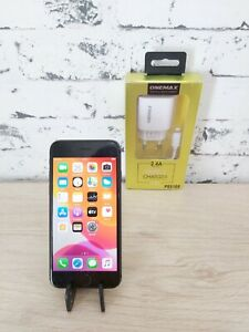 Iphone-8-64gb-Negro-libre