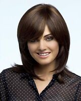 marie By Amore Double Mono Top Wig U Pick Color In Box With Tags