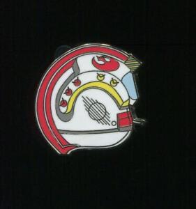 Star-Wars-Light-Side-Flair-Icons-Rebel-Alliance-Helmet-Disney-Pin-134755