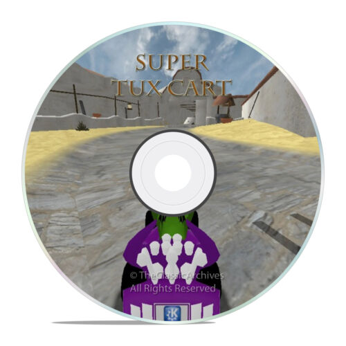 DRIFTING AND ALL ON CD PC RACING GAME SIMULATOR REALISTIC DRIVING RACING GAME