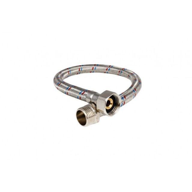 1 Meter Anamet 4650161 Anaconda Stainless Steel Hose Anaflex NW16 Cable