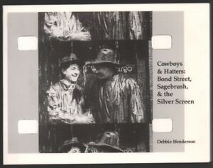 Cowboys-and-Hatters-HISTORY-OF-HATS-JOHN-SECREST-JOHN-WAYNE