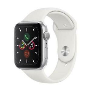 APPLE Watch - Series 3 - 38mm - 16GB Storage - GPS - 1 Year OPENBOX Warranty - 0% Financing Available - OPENBOX Calgary Calgary Alberta Preview