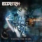 Tasting The Tears (Ltd.Digipack) von Eldritch (2014)