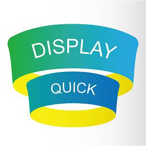display-quick