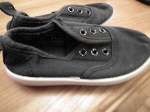 100% De Qualité Garçon Bottes, Chaussures, Taille: Uk 6, Rebel (344)