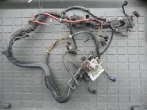 image is loading engine-wiring-harness-loom-turbo-volvo-v70-c70-