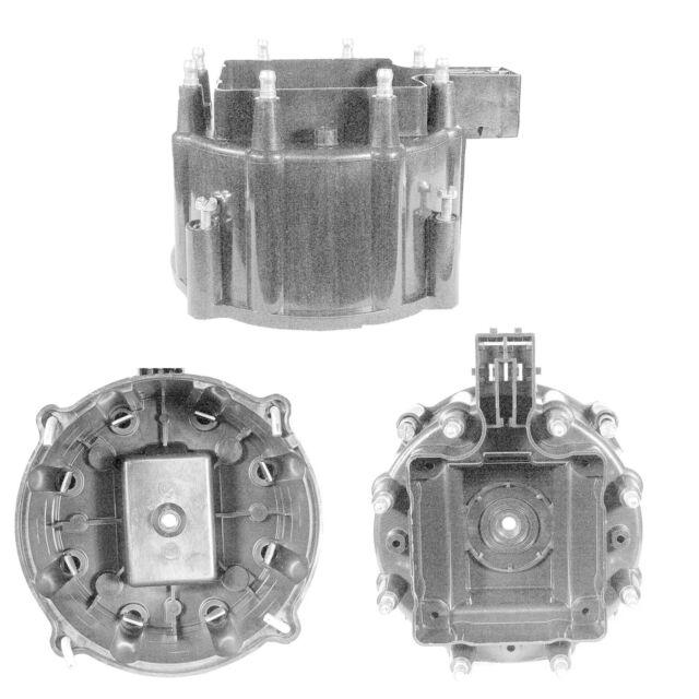 Airtex 5D1058 Distributor Cap
