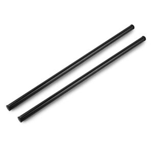 SmallRig-15mm-Camera-Rods-18-Inch-Length-for-15mm-Rail-Rod-Support-System-1055