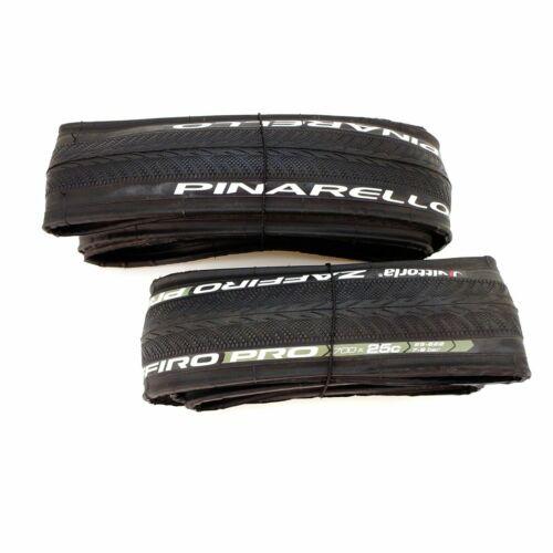 Vittoria Zaffiro Pro 700x25C Pinarello Special Edition Road Folding Bike Tire