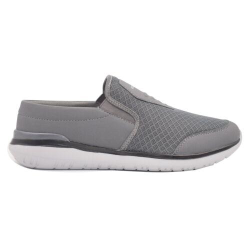 KangaROOS Blue KH-Cargo Herren Schuhe Freizeit Sneaker Turnschuhe 79127-2019