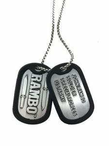 Rambo-Erkennungsmarken-mit-Kette-Logo-FaNaTtik