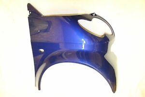 SMART-ForTwo-450-CAB-KOTFLUGEL-RADLAUF-FLANKENTEIL-TRUE-BLUE-VR-0001724V010-107