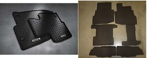 2016-2019-Mazda-CX-9-Front-and-Rear-All-Weather-Rubber-Floor-Mats-set-of-8