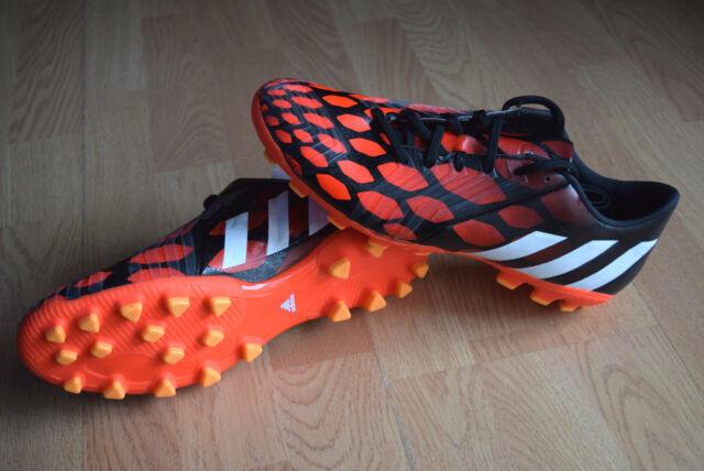 Adidas Predator Absolion Instinct Ag 40 41 42 42,5 44 44,5 Scarpe da Calcio