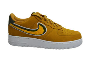 Hommes '07 823511204 Nike Air Force 1 Lv8Bnib No Lid CBoQthdxsr