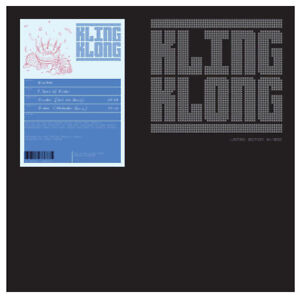 Ninetoes-Finder-KLING129-Carl-Cox-Matador-Remix-Clubhit-Houseclassic-NEW