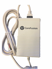 Carefusion Vyaire Ltv Ventilator Ac Power Adapter Pulmonetic Systems Sk