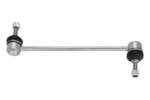 MOOG Nuovo di Zecca collegamento stabilizzatore anteriore-VO-LS-0494-12 mesi di garanzia!