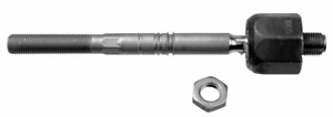 Lemförder 35677 01 Axialgelenk Spurstange Vorderachse