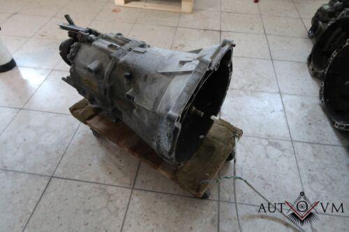 BMW E36 E38 E39 E46 Getriebe 5 Gang 14342929 GETRAG 2200022598