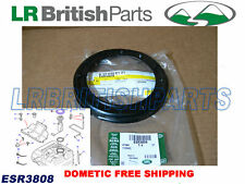LAND ROVER DISCOVERY 2 RING LOCKING ESR3808 PART
