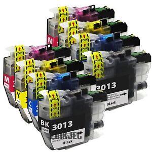 Printer-Ink-Cartridge-for-Brother-LC3013-LC-3013-MFC-J895DW-J690DW-J491DW-J497DW