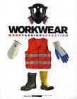 Workwear: Work Fashion Seduction by Oliviero Toscani, Olivier Saillard (Paperback, 2009)