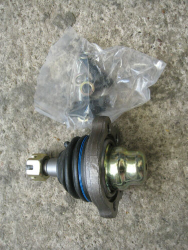 terrano r20 pathfinder d21 front upper ball joint