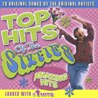Top Hits of the Sixties: Amazing Hits by Various Artists (CD, Mar-2006, Collectables)