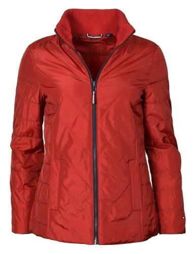 Women/'s Tommy Hilfiger 3-in-1 All Weather Systems Removable Hood Jacket *NWT*