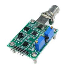 Liquid Ph Value Detection Detect Sensor Module Monitoring Controller For Arduino
