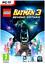Lego-Batman-3-Beyond-Gotham-PC-DVD-Free-Shipping-Brand-New miniature 1