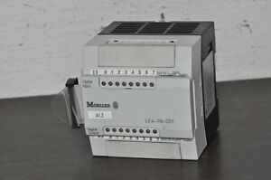 Moeller-le4-116-dd1-sps