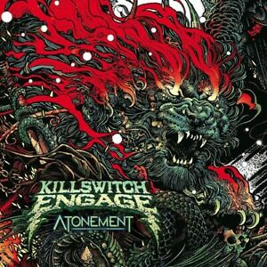 Killswitch-Engage-Atonement-CD-NEW